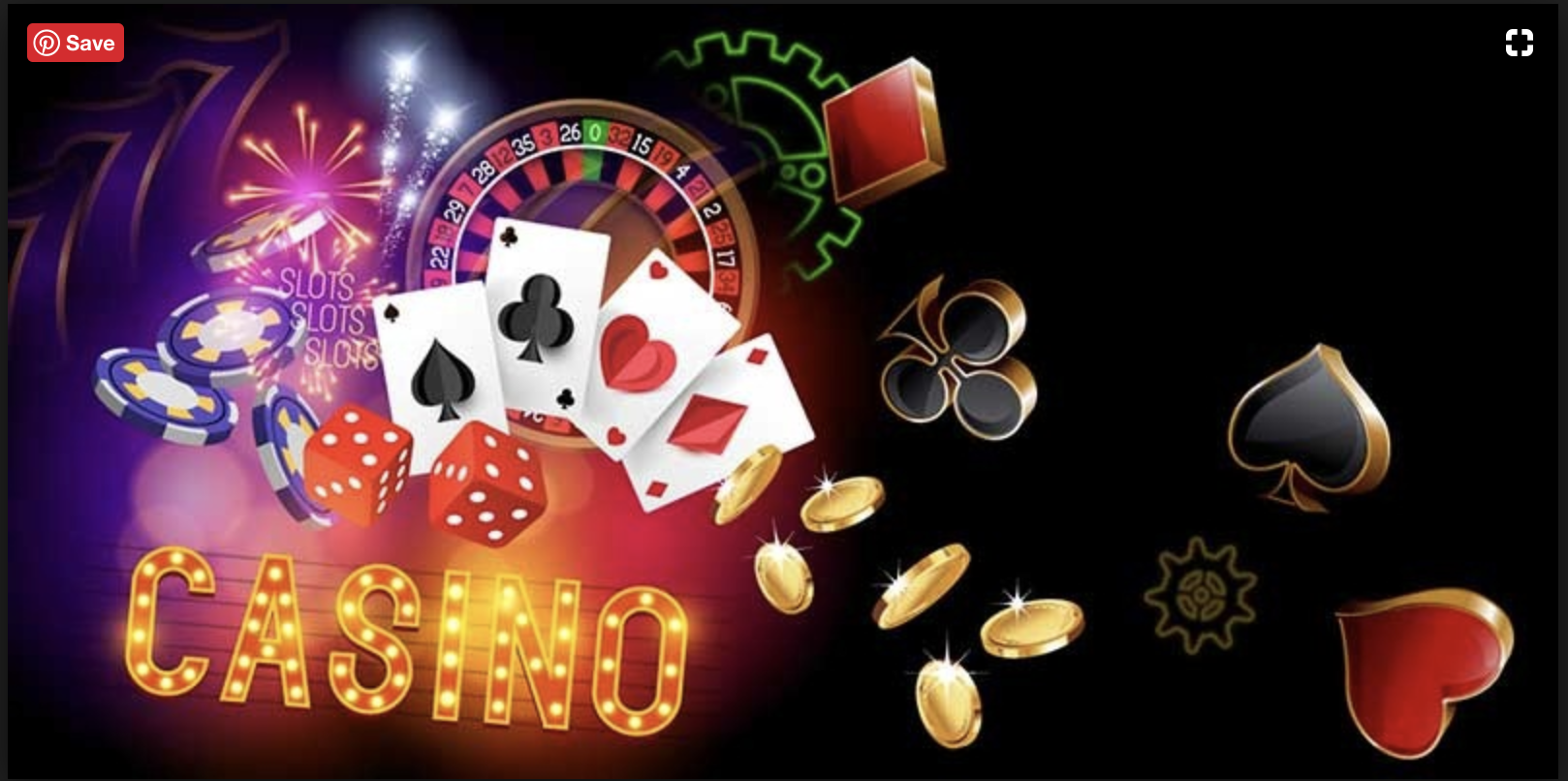 New casino sites UK 2019 is the best way to get the most popular generous  offers. | Play online casino, Casino games, Online casino games