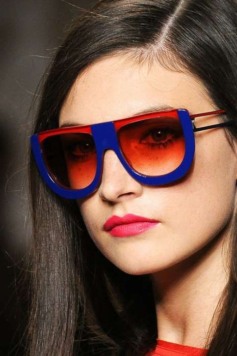 67ad657714 L.O.V.E. these sunglasses! They take me to such a fun place  )