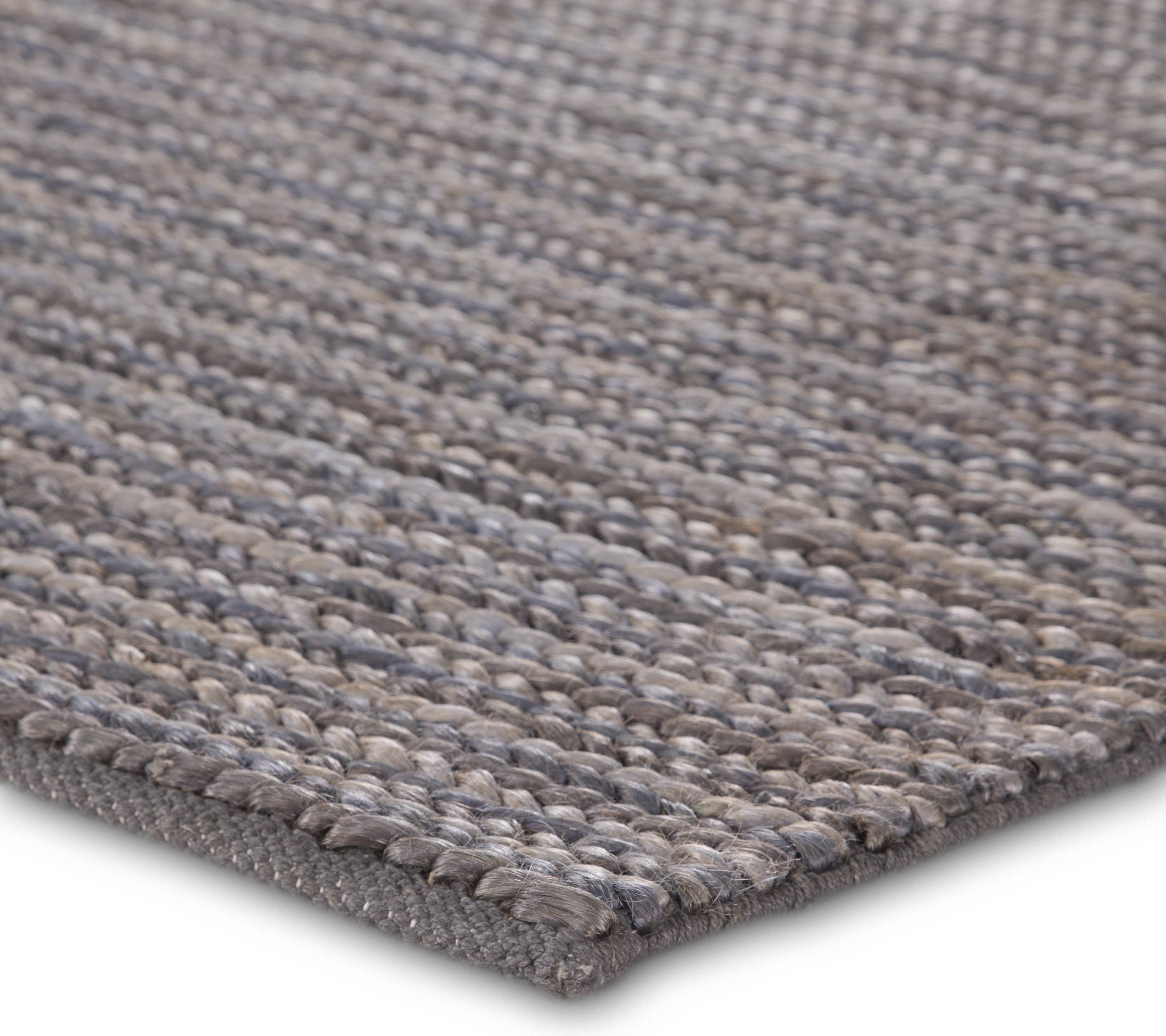 Aleah Color Gray Size 8 X 10 Cool Rugs Rugs Area Rugs