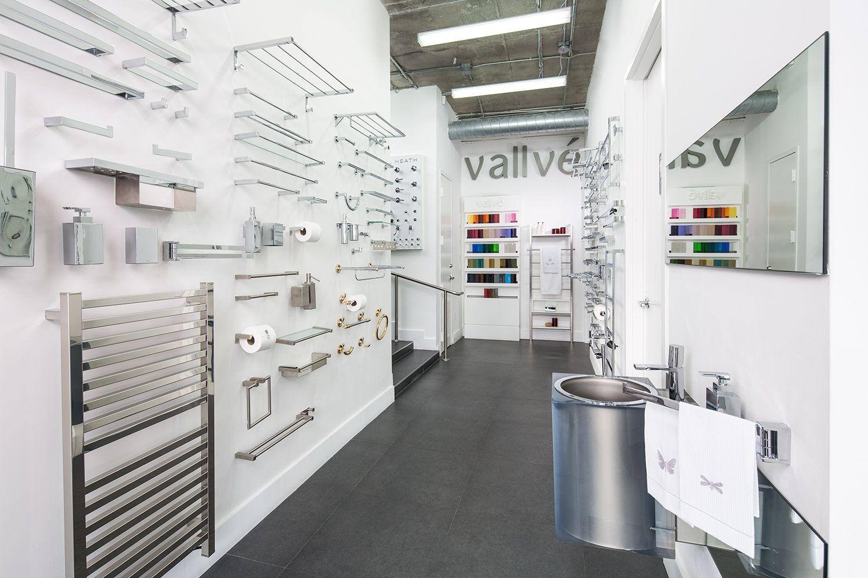 Pomdor Vallve Bathroom Accessories Info Info - Bathroom accessories miami