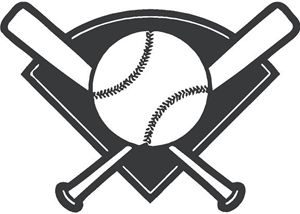 Baseball Clipart Black And White Baseball Png 1600 1558 Large Baseball Coloring Pages Free Clip Art Clipart Black And White