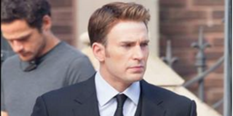 Chris Evans to Retire from Acting? - http://www.movienewsguide.com/chris-evans-to-retire-from-acting/71597