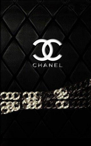 Chanel wallpaper r y p p p r for Fond ecran gucci