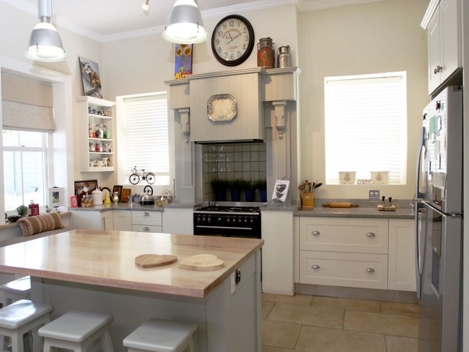 how to build a kitchen cabinet frame repair