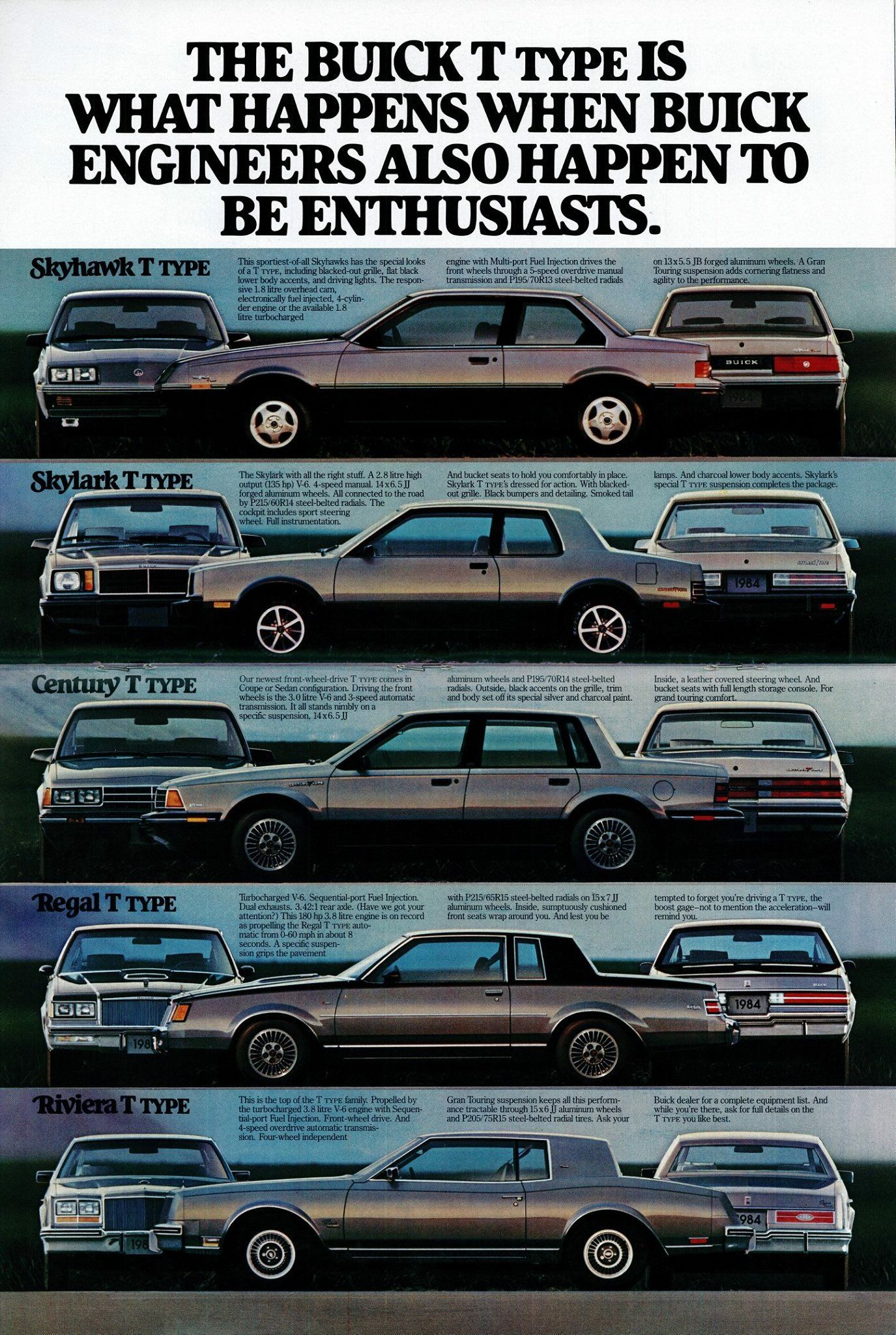 32 The Hot Air Turbo Buick Website Ideas Buick Buick Grand National Buick Regal