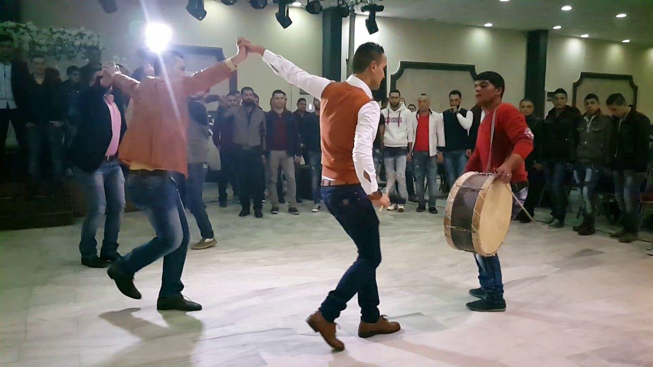 دبكة دقة دقتين هز كتاف مش طبيعي Masters Of Lebanon Dance Youtube Music