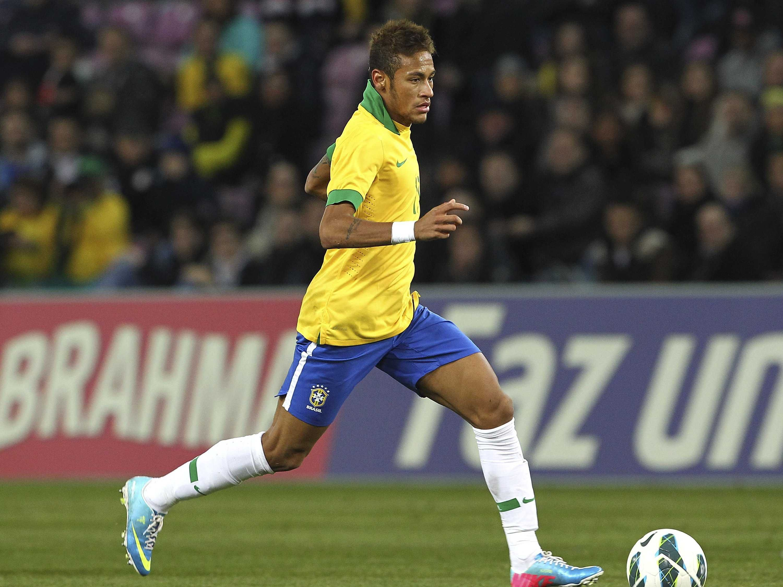 Neymar Jr (@neymarjr) | Twitter