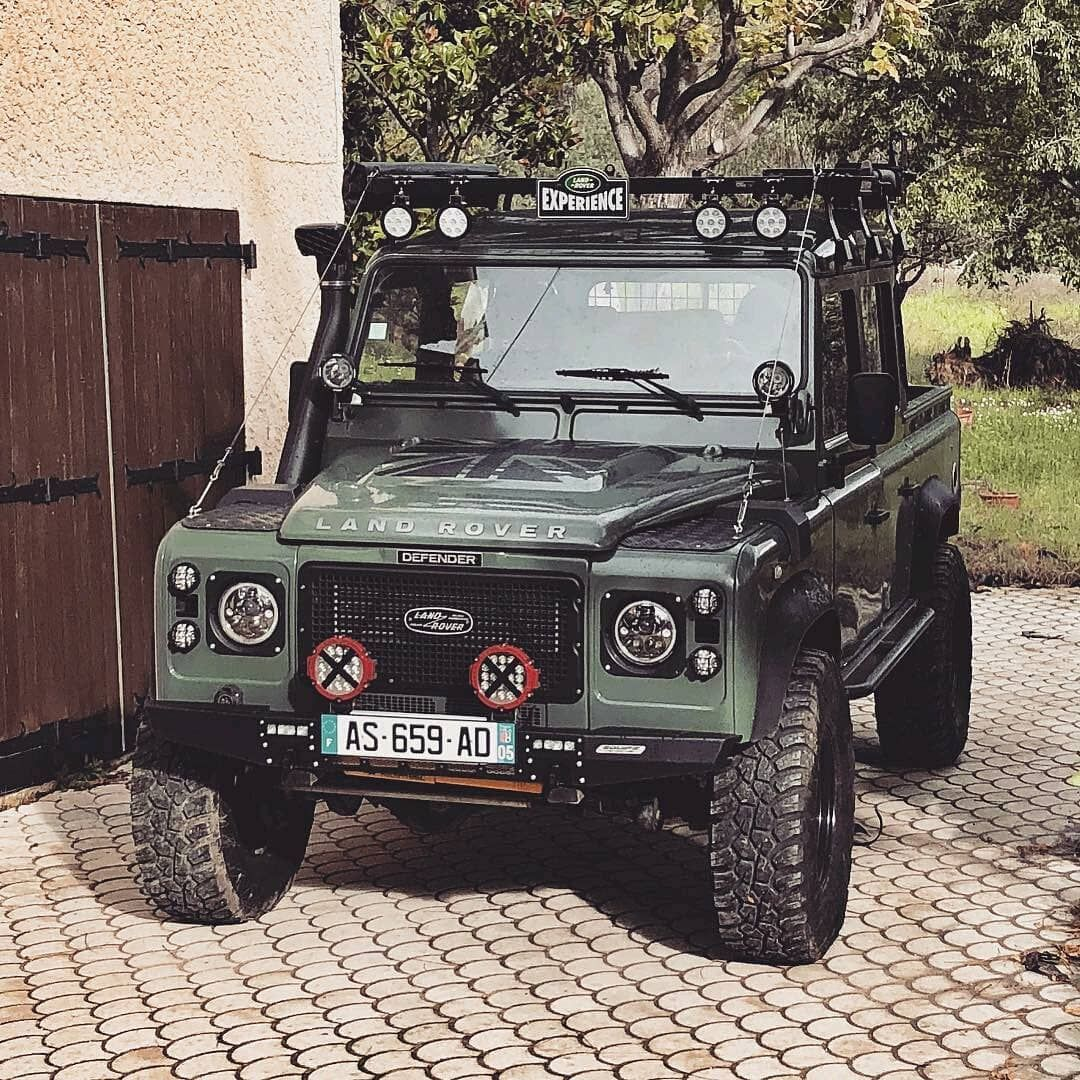 The Defender Of France Travel The World74 Follow Us
