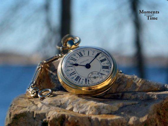 Alarm Clocks & Clock Radios Objective Westclox Quartz Home, Furniture & Diy