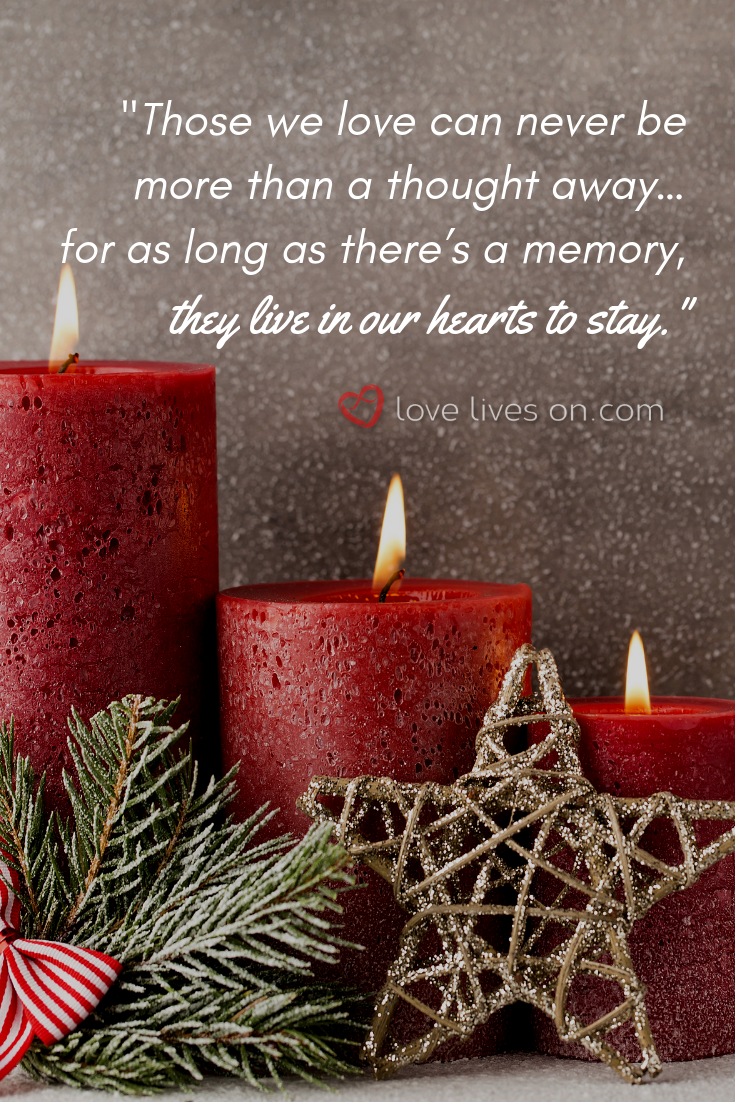 7 Stunning Memes To Share Now For Remembering Loved Ones At Christmas Christmas Love Quotes Best Christmas Quotes Merry Christmas In Heaven