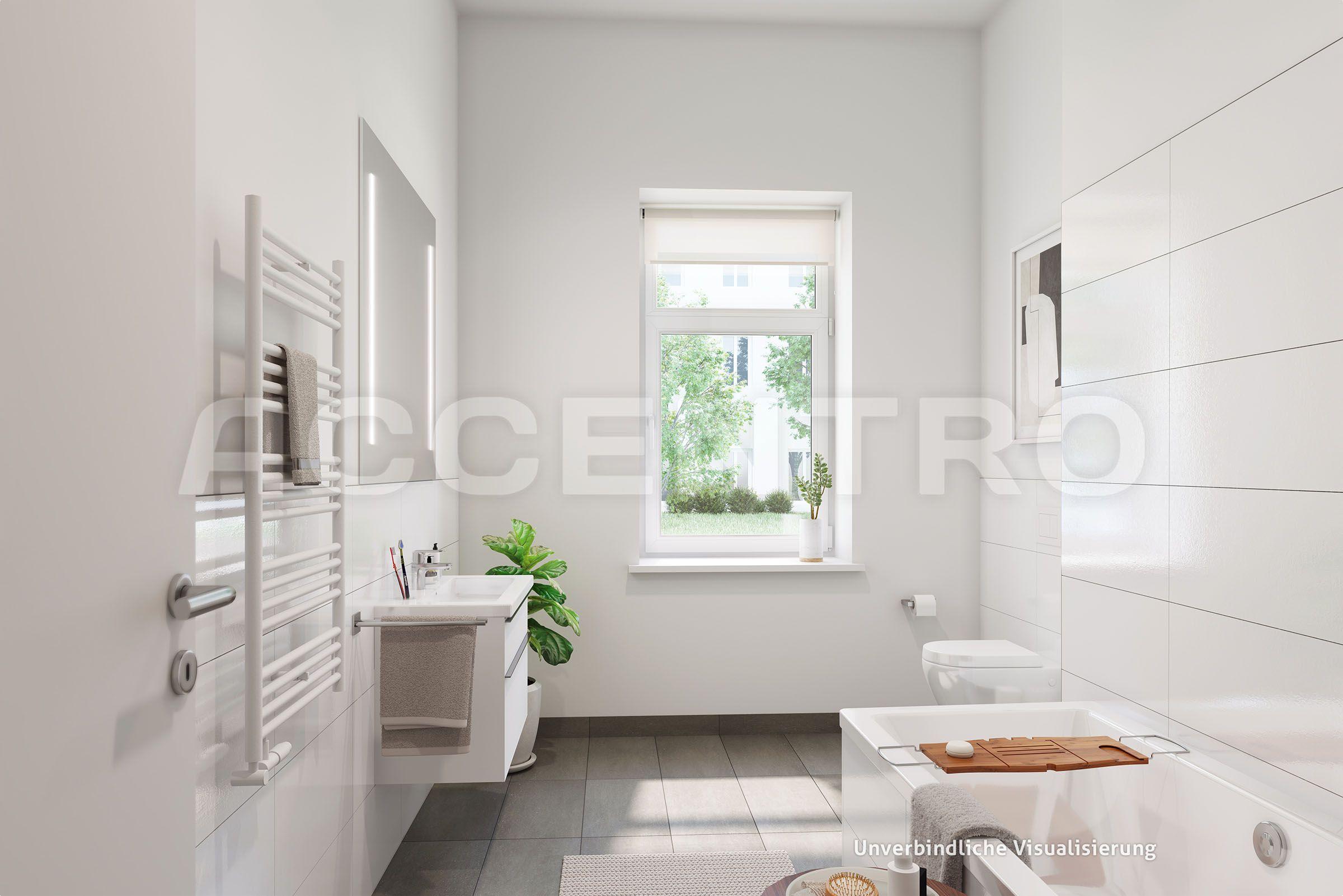 Eigentumswohnung In Berlin Moabit Erasmusstrasse 1 Erasmushofe Mehr Auf Www Wohnung Kaufen Moabit De Eigentumswohn In 2020 Wohnung Wohnung Kaufen Immobilien Kaufen