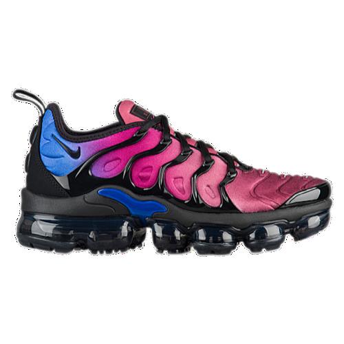 fd1c604bcd2d47 Nike Air Vapormax Plus - Women s at Foot Locker