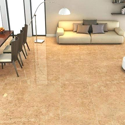Floor Tiles Design For Small House Candypie Floor Tiles Design For House In 2020 Floor Design Tile Design Floor Tile Design