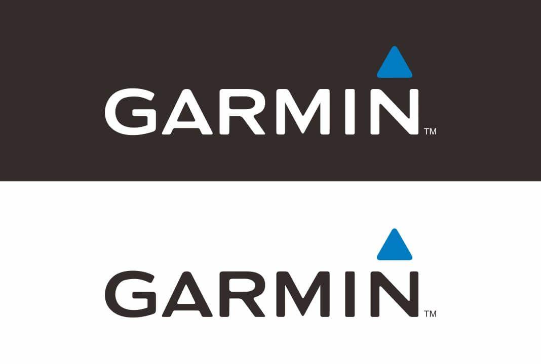 Garmin Logo Vector Format Cdr Vector Logo Logos Garmin