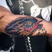 Photo of 101 Best Dragon Tattoos für Männer: Coole Designs + Ideen (Leitfaden 2019) – Best Dragon … – Stylekleidung.com
