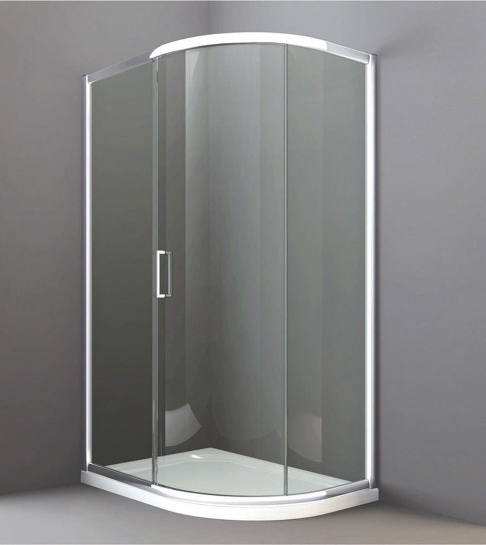 Merlin Shower Door Seals Httpsourceabl Pinterest Shower