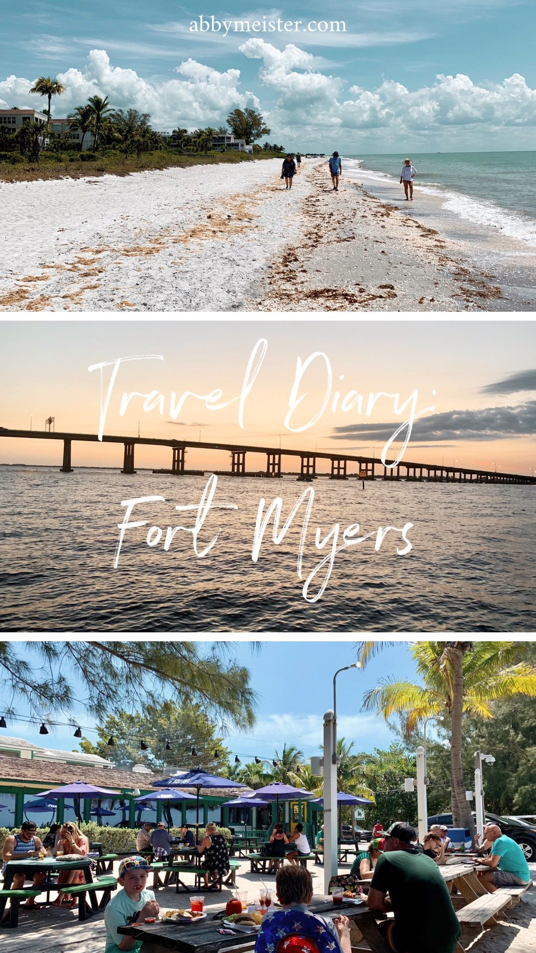 The Best Things To Do In Fort Myers Florida On The Weekend