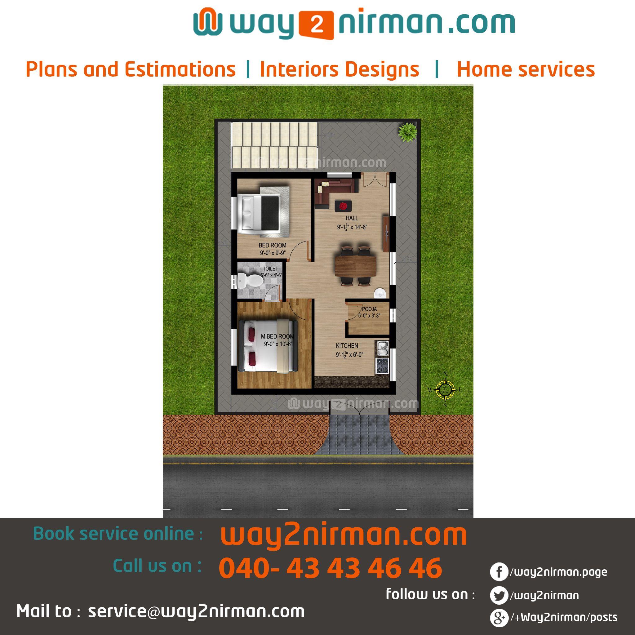Building Plans, House Plans, Architects, Buildings, Blueprints For Homes,  Architecture Drawing Plan, Building Homes, House Floor Plans, House Design