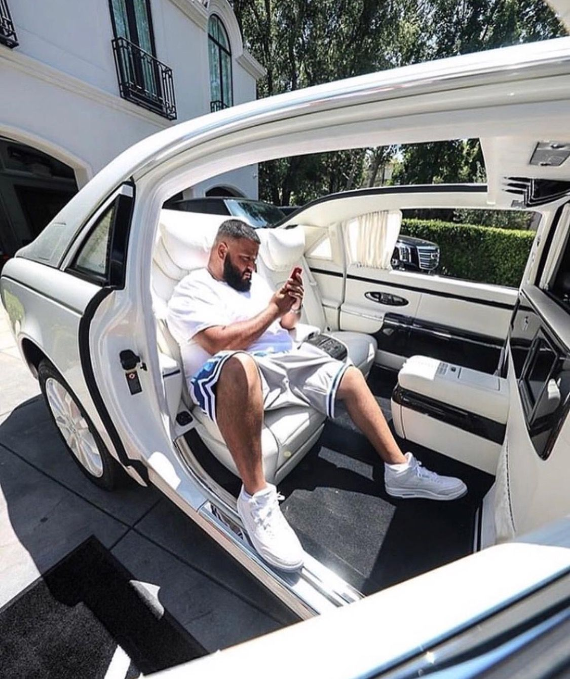 Dj Khaled Net Worth Source Of Wealth Biography And Money Report