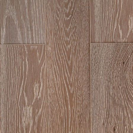 Sognare Bel Air Summit Mountain Engineered Wood Collection 1 2 X5 Engineered Wood Wood Bel Air