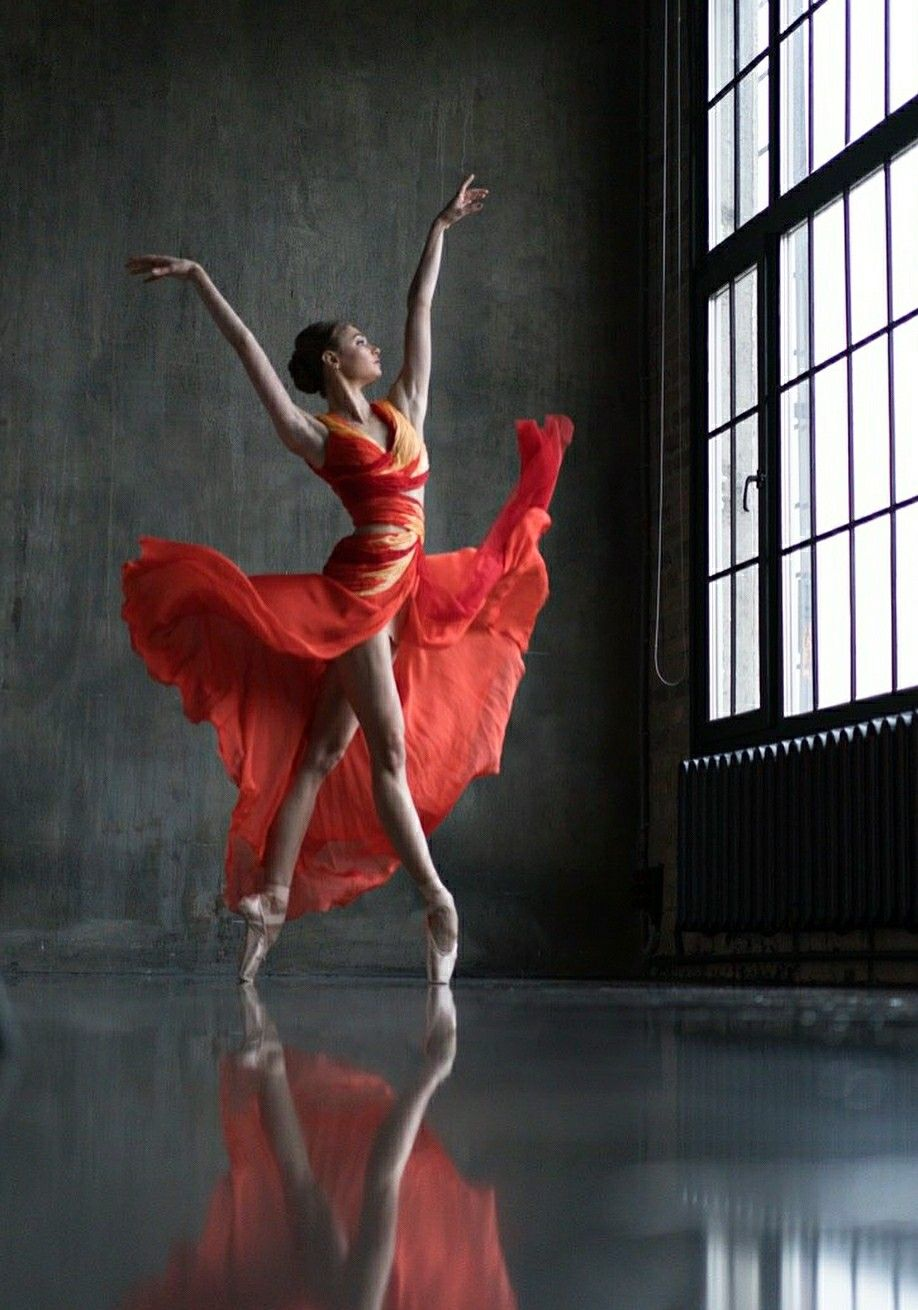 ☆Ballet Dance photography, Dance magazine, Dance pictures