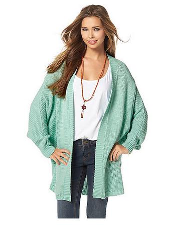 online goedkope kleding kopen