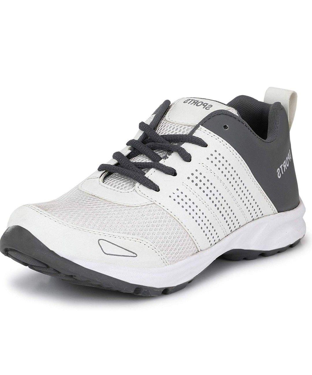 Shoes mens, Shoes