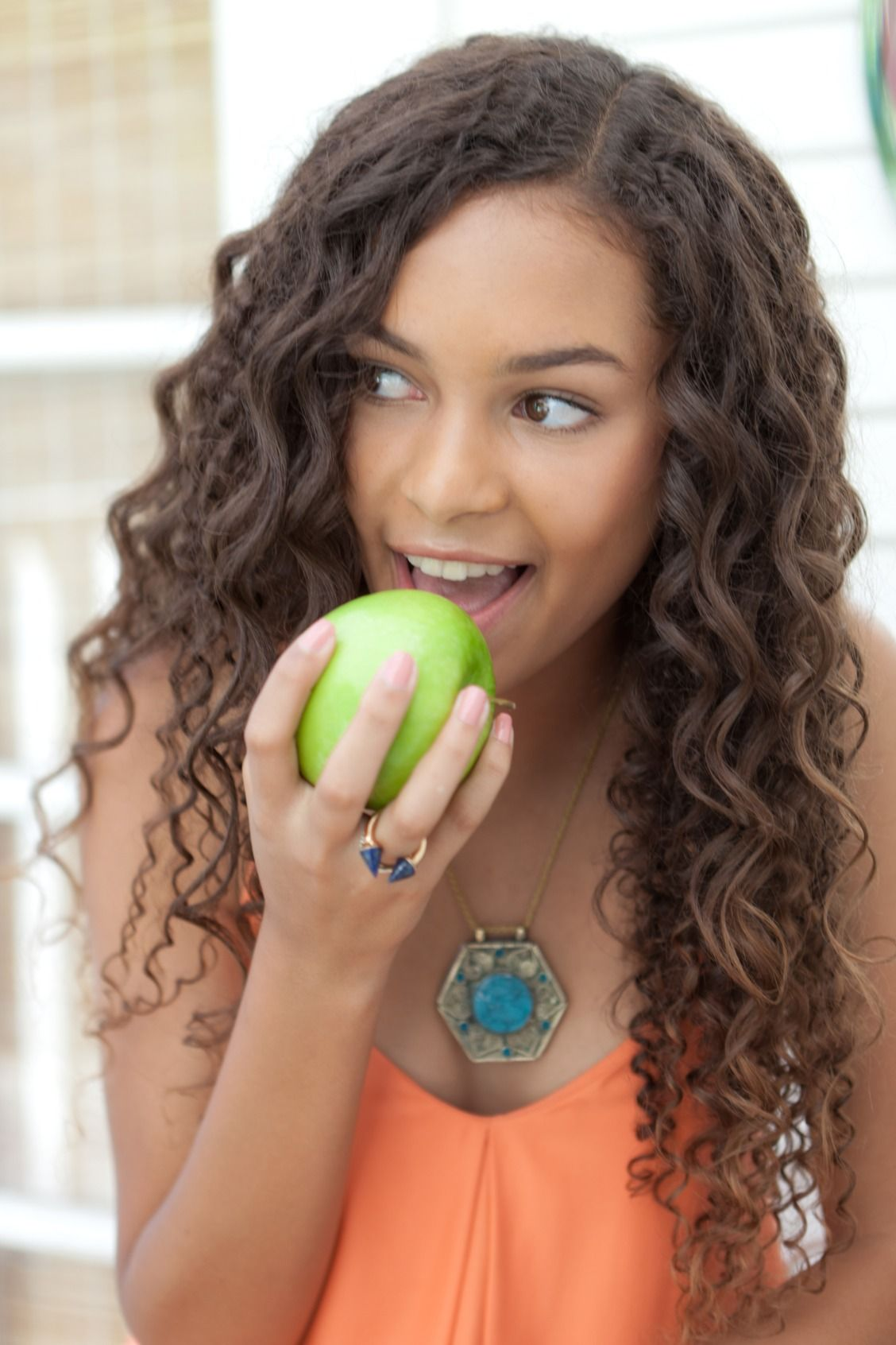 A Dietitian's Cheat Sheet For Eating Low-Carb | Weight ...