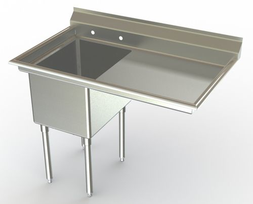 Stainless Steel Sink Manufacturers Usa Holiday Hours