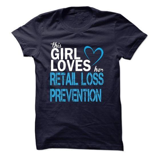 Im A/An RETAIL LOSS PREVENTION T Shirts, Hoodies Sweatshirts. Check price ==► http://store.customtshirts.xyz/go.php?u=https://www.sunfrog.com/LifeStyle/Im-AAn-RETAIL-LOSS-PREVENTION-29131921-Guys.html?41382
