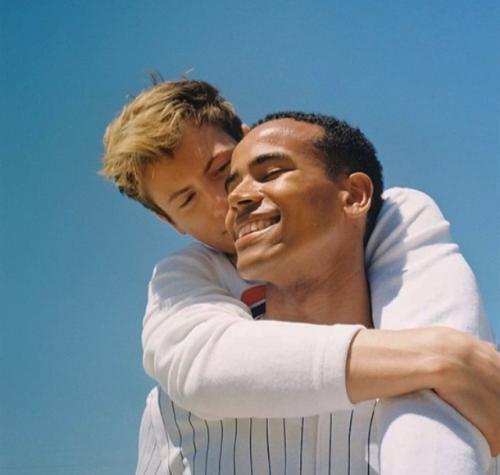 sula gay dating pris på singel i modum