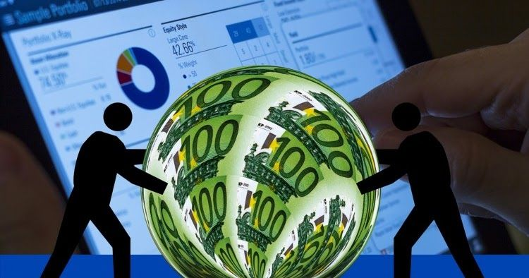forex invest 100 de euro