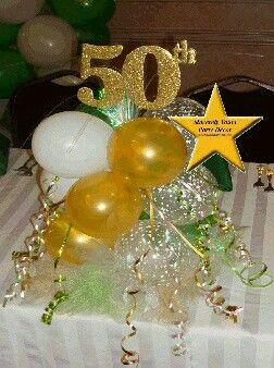 Arreglo De 50 A 241 Os Areglos Infantiles Pinterest 50th