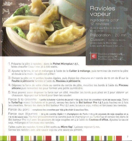 livret recettes l 39 asie la carte sushi nigiri maki. Black Bedroom Furniture Sets. Home Design Ideas