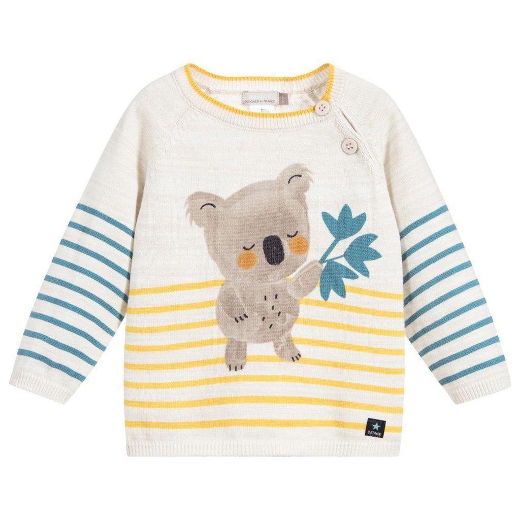 ffb9ebabd Image result for koala tshirt boys | • Les Animaux • | Sugestões