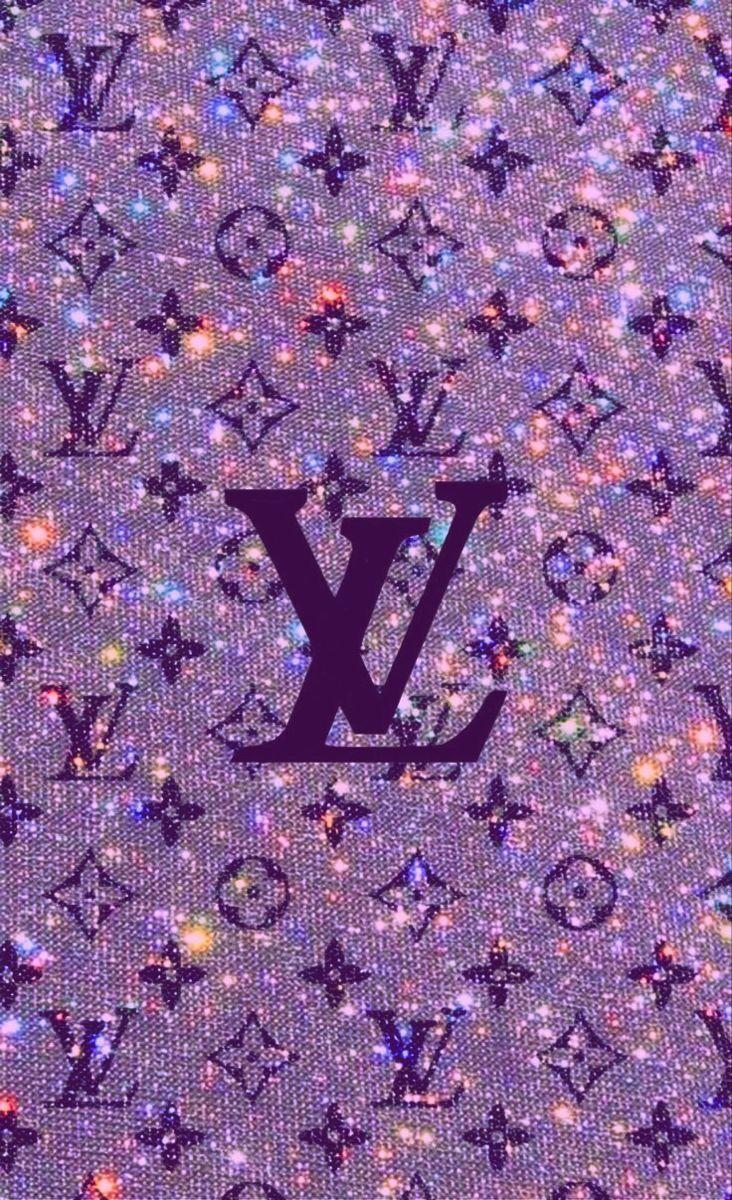 Louis Vuitton shared by Tamara McCarroll on We Heart It
