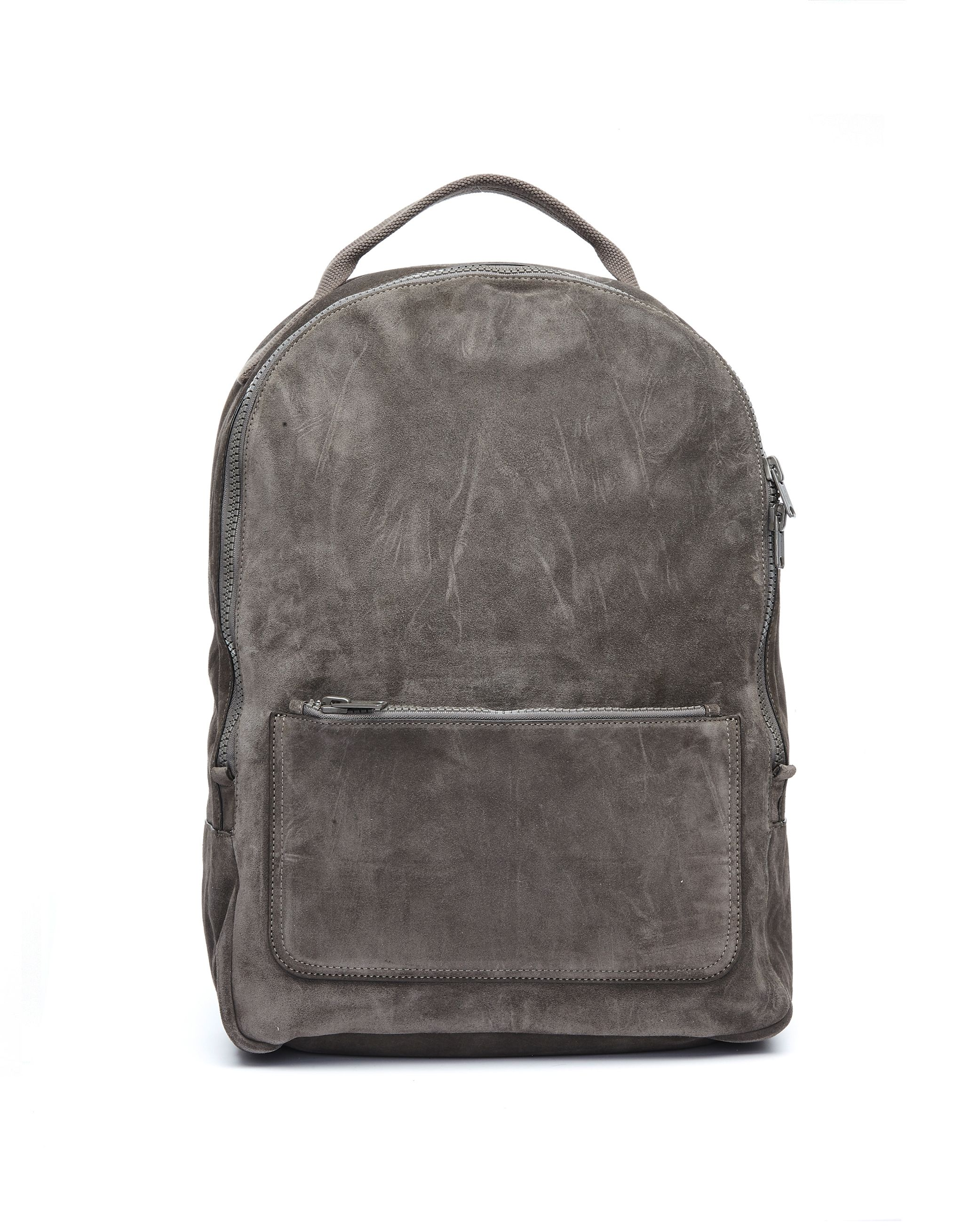 YEEZY BASIC GREY SUEDE BACKPACK.  yeezy  bags  backpacks  suede ... e2025e1960b1e