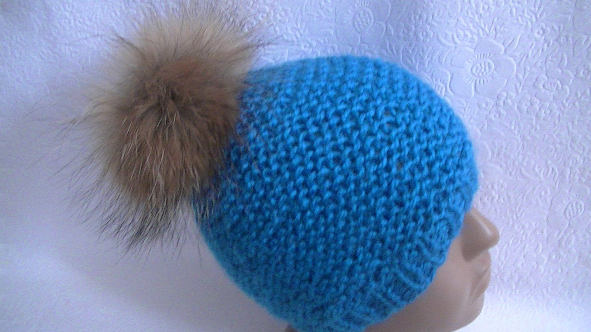 Схема вязания шапки платочной вязкой фото 657