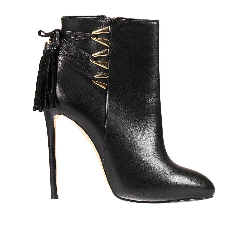 FOOTWEAR - Boots Ninalilou jonze