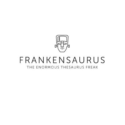 topic thesaurus by Frankensaurus