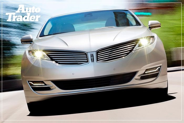#Lincoln MKZ keeps collecting awards  - #Automotive #News on #AutoTraderUAE  Read the full article: http://www.autotraderuae.com/news/lincoln-mkz-keeps-collecting-awards/2810/