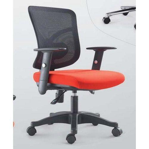 multi purpose student home computer chairs modern fabric swivel