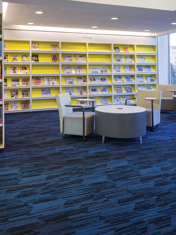 Commercial Flooring Supplier Jacksonville FL Commercial