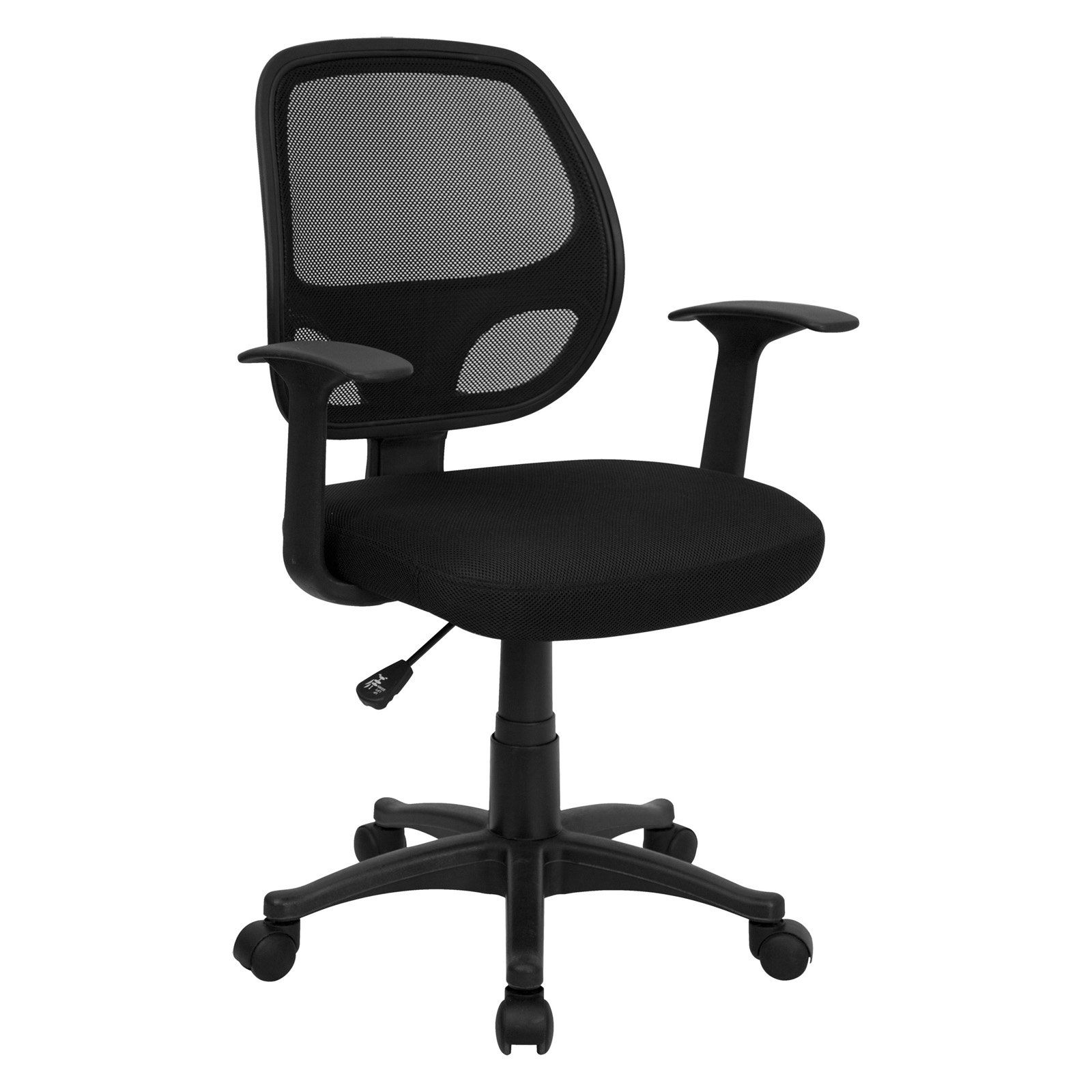 It S A Fact There Is More Than One Type Of Computer Chair With