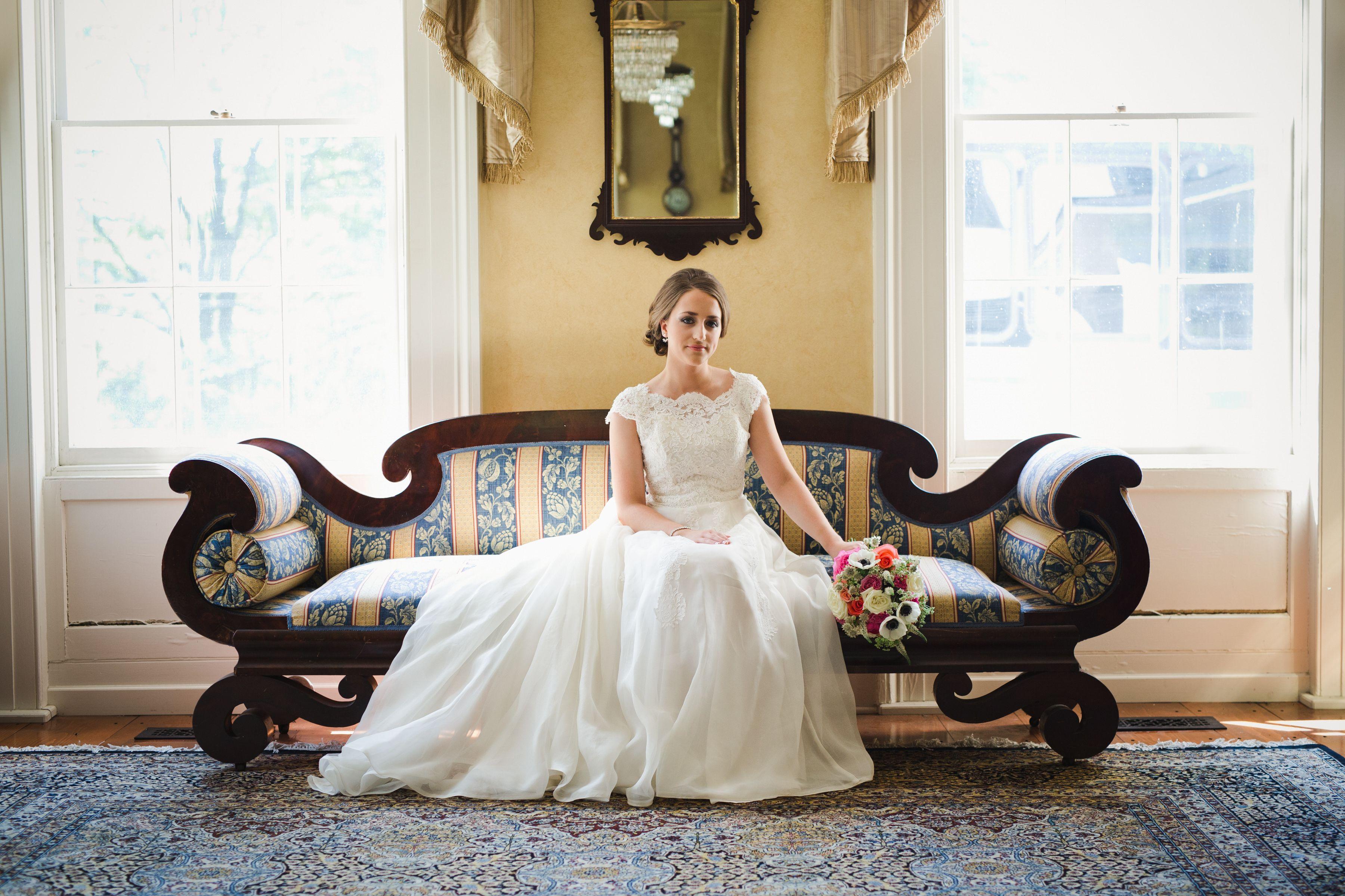 Pruyn House, Colonie NY, Albany NY, Barn Wedding, DIY ...