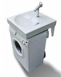 Afbeeldingsresultaat voor waschmaschine für unter
