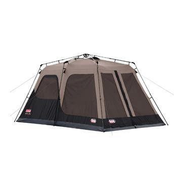 COLEMAN Instant Tent 6 | Makro Online Product Weight 11 kg Product Dimensions 304cm  sc 1 st  Pinterest & COLEMAN Instant Tent 6 | Makro Online Product Weight: 11 kg ...