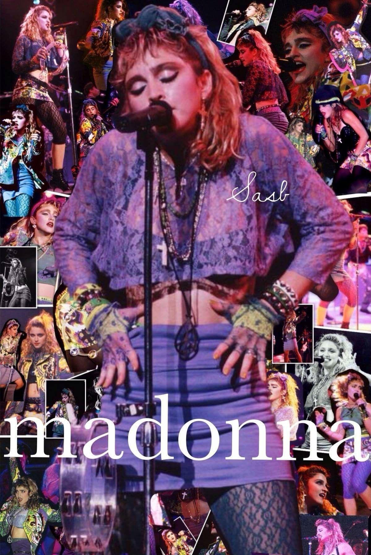 Dress You Up Madonna Outfits Madonna Looks Madonna Music