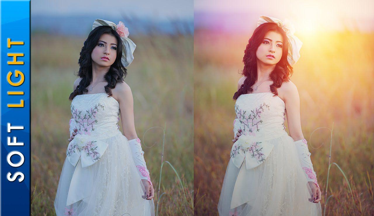 Photoshop cc tutorial adding soft light effects piquant photoshop cc tutorial adding soft light effects baditri Image collections