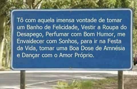 Diario de um Motoboy: